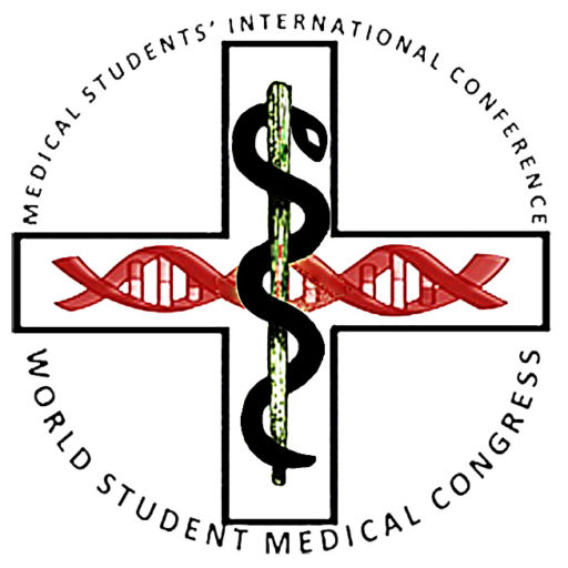 cropped-medsicon-logo.jpg