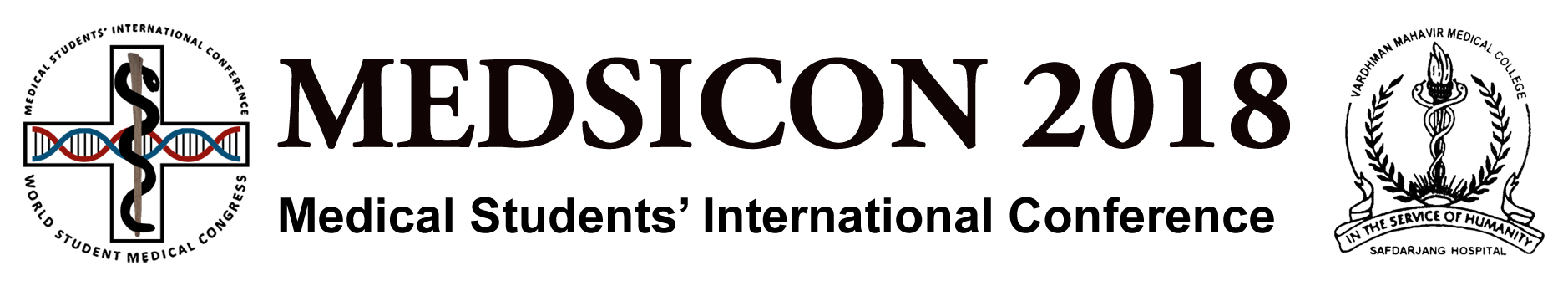 MEDSICON 2018